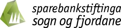 Søknadsportal Sparebankstiftinga Sogn og Fjordane